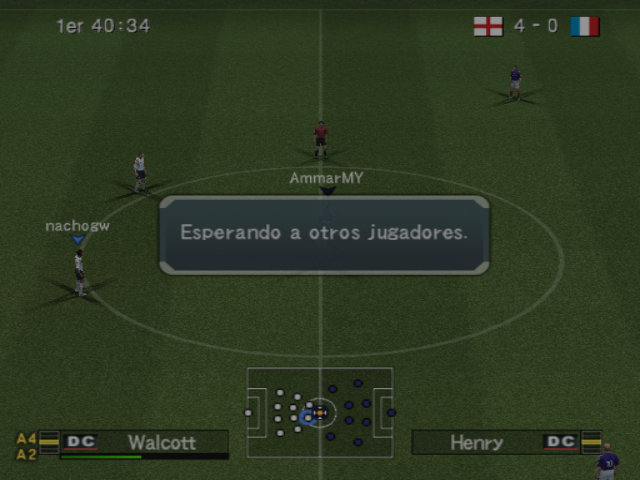 Pro Evolution Soccer 6 15_6_2020 13_39_06.png